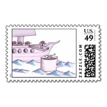 pirate_coffee_bean_stamps-r127969d904104872b422775b63779620_zhor2_8byvr_216