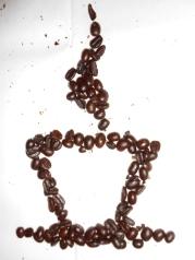Coffee Kingdom