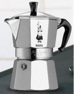 espresso-stovetop