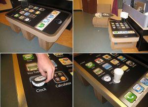iphone-coffee-table