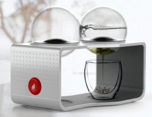 coffee-machine-maker-design-ideas-13