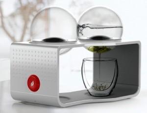 coffee-machine-maker-design-ideas-13