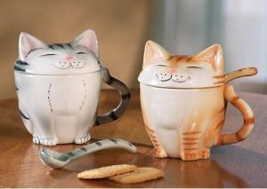 Fun_Cat_Coffee_Mugs_With_Lids_c4b40094c2ce49e5fffe_1