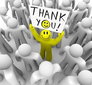 thank-you-smiley