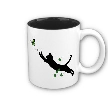 the_cat_the_butterfly_coffee_mug-p168843419639099224en8j2_216