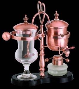 Unique_royal_coffee_maker_RBS_003R