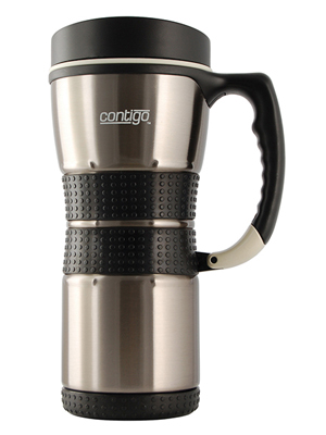 Coffee Travel Mugs A Necessity For All Coffee Lovers
