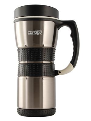 travel coffee mugs review coffee kingdom