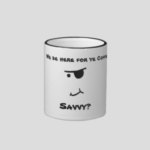 piratecoffeecup