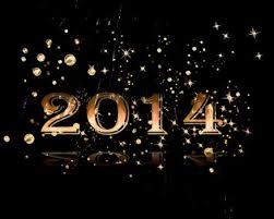 2014!!