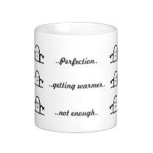 fill_er_up_mug2