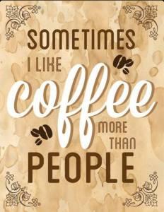 coffeemorethanpeople