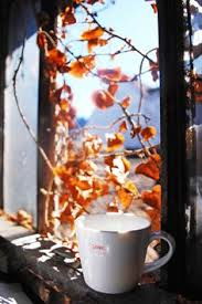 fallcoffee