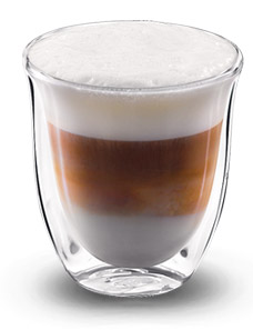 coffee-culture-perfect-espresso-cappuccino_0